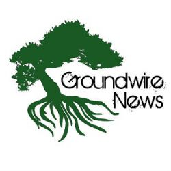 GroundWire | October 13, 2015
