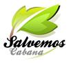 Portrait de Salvemos Cabana
